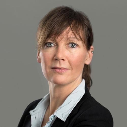 Projektchef – Kunst, Nordjylland